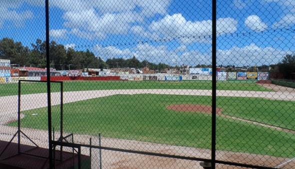 vista-panoramica-del-campo-de-beisbol
